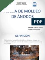 336020351-Rueda-de-Moldeo-de-Anodos.pptx