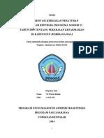 TESIS-1 Revisi.doc