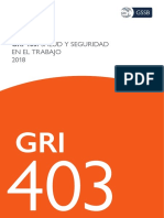 spanish-gri-403-occupational-health-and-safety-2018