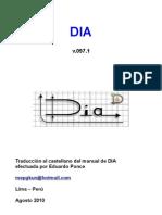 Manual Dia v 0.97.1
