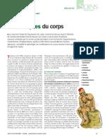 PSY252-23-27Rouers.pdf
