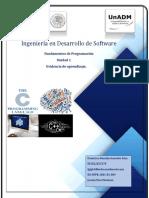 DFPR_U1_EA_FDGI.docx