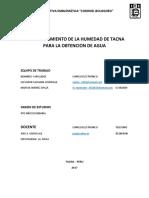 TRABAJO-DE-INVESTIGACIÓN-OBTENCION-DE-AGUA-PELTIER