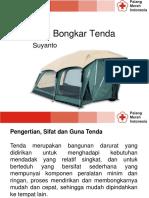 Tenda.ppt