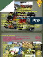 EWS 1.pptx