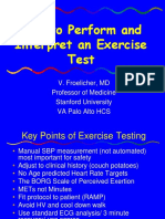 ExerciseTest.ppt