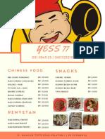 Rusty's Diner.pdf