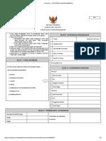 Kuesioner _ KODE PERUSAHAAN (6408T01).pdf
