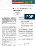 comparative-study-on-threshold-techniques-for-image-analysis-IJERTV4IS060563.pdf