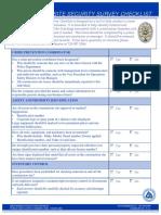 Construction_Site_Security_Survey_Checklist
