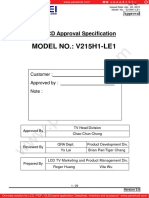 Panel_CMO_V215H1-LE1_1_[DS].pdf