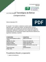informe quimica No.4.pdf