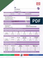Ador 7018.pdf