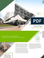 University-of-Melbourne-School-of-Design-case-study (1)