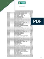 05102019_151851_151_IDBI_STATEMENT.pdf