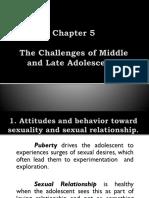 PER. DEV. Chapter 5.pptx