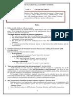 5-UNIT DBMS.docx