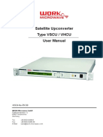 WORK_UPCONVERTER_7500_MANUAL