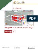 DesignPH Manual-Full-2019