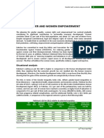 Ch10-Gender-and-women-development1