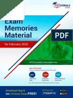 PTE_ Exam_Memories_Materials_Feb_2020 (1).pdf