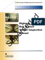 Tunnel Inspection Manual.pdf