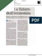 2020.02.02nuovoamicoSfideEconomia