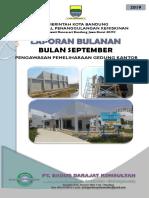 Cover Bulanan
