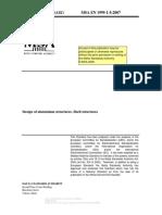 MSA EN 1999-1-5.pdf