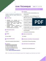 MAGP001 .pdf