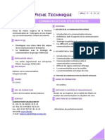 MAGP002 .pdf