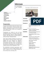 Georges_Didi-Huberman.pdf