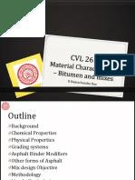 4_Material Characteristics  Bitumen and Mixes 5-6_2020