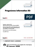 BEFP20203r_Programme Info kit