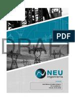 20180528 EE2-PFV Guañizuil I-EO_EN.pdf