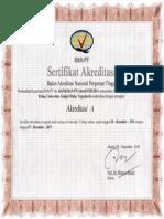 Akre 2014-2019.pdf