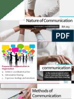 OA 203 communication.pptx