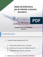 Cuidados-de-Enfermería-en-terapia-de-infusión-y-accesos-vasculares