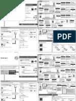 G3000_GS2_EN-FR-1_V1.pdf