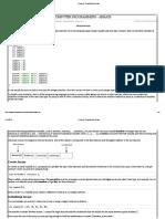 Computer Programming Arrays.pdf