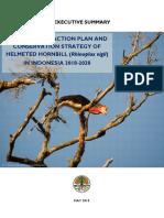executive-summary-srak-helmeted-hornbill