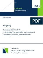 Peng Dong Optimized Shift Control in Automatic Transmissions with respect to Spontaneity, Comfort, and Shift Loads.pdf