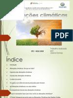 Alterações climáticas STC NG2 DR4- Liliana Gomes.pptx