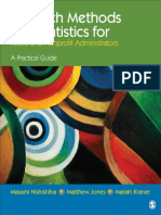 Research Methods & Statistics for  Public & Nonprofit Administrators-Practical Guide - Nishishiba 2014.pdf