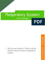 respiratory_system