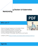 demystfying-container-networking2-190915040315