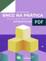 BNCC NA PRÁTICA (1)