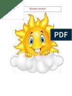 Soarele de idei