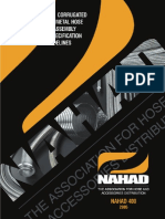 NAHAD-Corrugated-Metal-Hose-Assembly-Guidelines