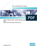 CD 25+ to 145 +.pdf